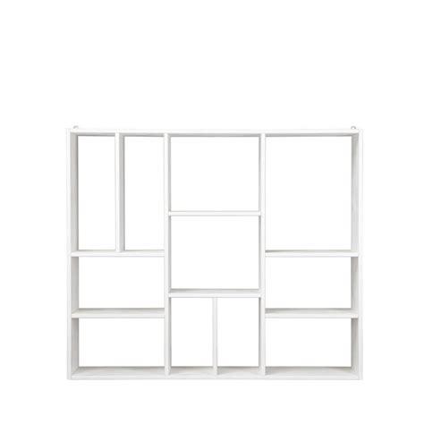 l etagere etag 232 re de rangement 11 compartiments