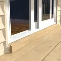Rona Patio Doors Install A Sliding Patio Door 1 Rona
