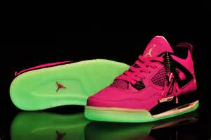 light up jordans shoes whole world shipping nike air 4 shoes s