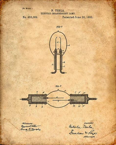 1000 images about patents on light bulb l