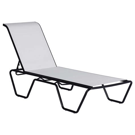 Stackable Chaise Lounge Chairs by Universal Stackable Chaise Lounge Summer Classics Contract