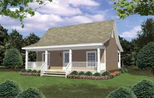 Cottage house plans home floor plans donald a gardner