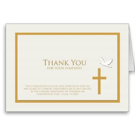 Thank You Note For Etiquette 17 Best Ideas About Sympathy Thank You Notes On Thank You Card Sayings Thank You