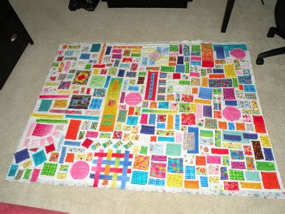 Funny Geek Geek 4001 Major Error Overload Geek Porn - quilt nerd ticker tape