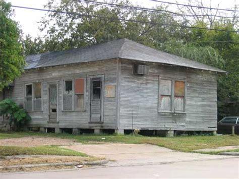 buy houses houston houston home buyers