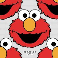 elmo kartun wallpaper cartoon layouts colorful twitter background elmo