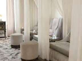 15 ideas for a stylish salon