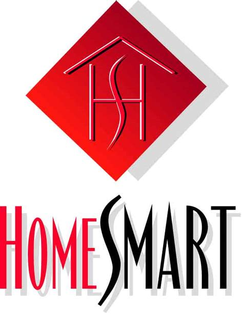homesmart logo 1001 health care logos