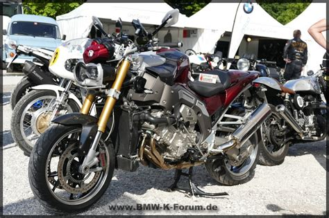 Bmw Motorrad Forum Norge by Bmw K Forum De K1200s De K1200rsport De K1200gt De