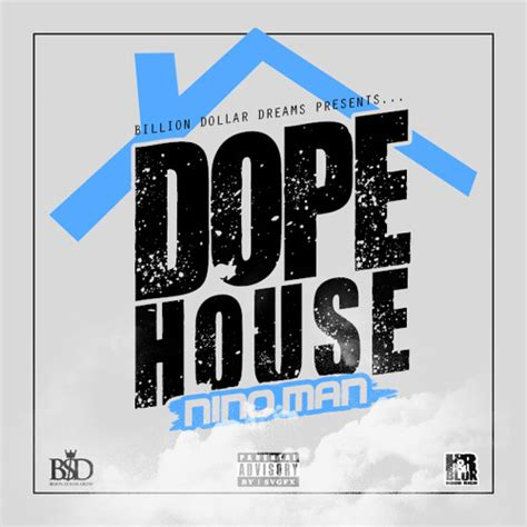 dope house music download mp3 nino man dope house by imninoman download music from soundcloud