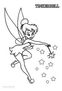 disney fairies coloring pages printable disney fairies coloring pages for cool2bkids