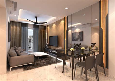 interior design work 17 outlook interior interior design firm singapore interior design work 39 outlook interior interior