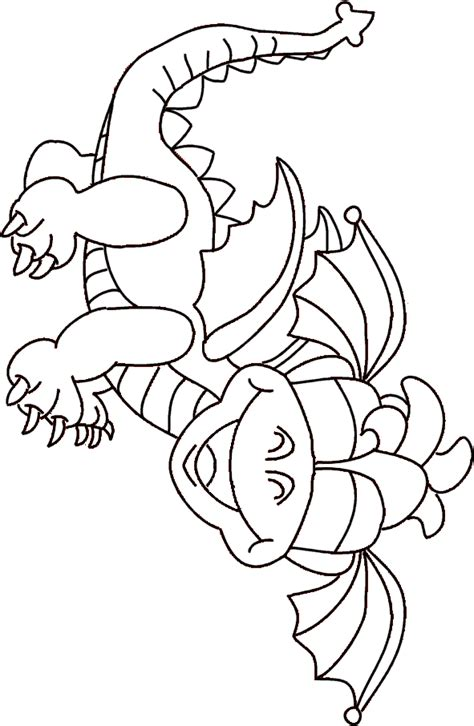 dragon slayer coloring page dragon slayer coloring pages coloring pages
