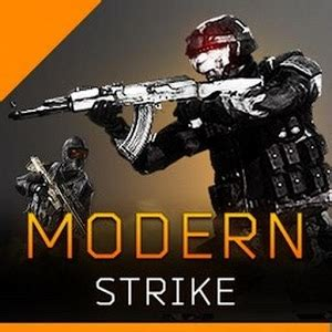 download game android enemy strike 2 mod enemy strike hack tool free money gold unlimit