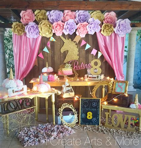 theme decoration best 25 unicorn baby shower ideas on pinterest pastel