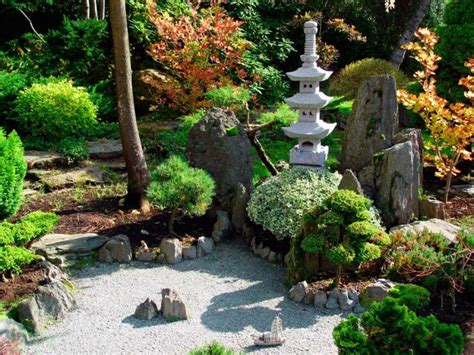 japanese garden backyard 20 backyard landscapes inspired by japanese gardens