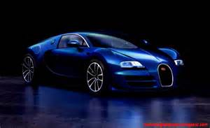 Bugatti Veyron Blue Bugatti Veyron Sport 2013 Blue Amazing Wallpapers