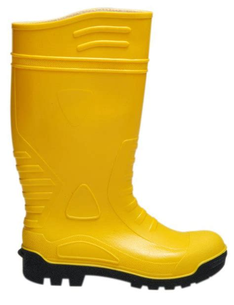 yellow boots yellow boots yellow affair