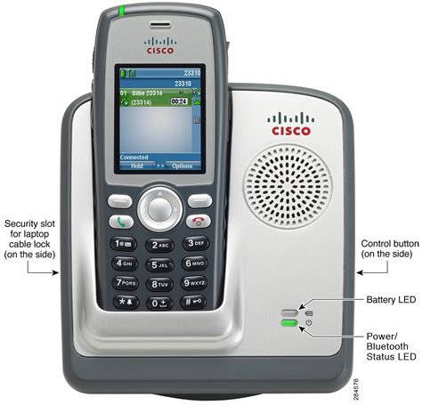 wireless voip desk phone cisco unified wireless ip phone 7925g 7925g ex and 7926g