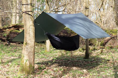 Hamac Tarp by Dd Superlight Tarp Dd Hammocks