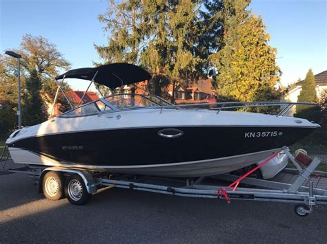 stingray speed boats for sale stingray 225 cr boats for sale boats
