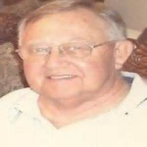 bradley carmichael obituary goldsboro carolina