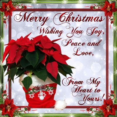 merry christmas wishing  love peace  joy merry christmas wishes merry christmas quotes