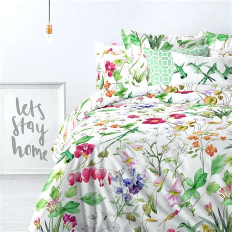 yellow pattern sheet set formidable palm tree bedding sets pictures quilt