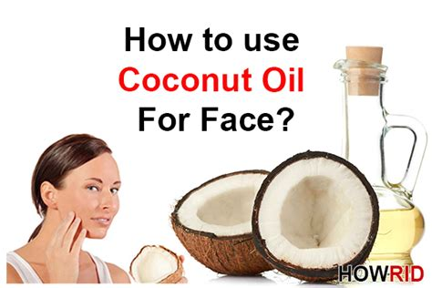 coconut oil on face before bed coconut oil on face before bed 28 images mix turmeric