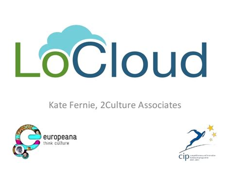 Cloud Support Associates Mba Student by Locloud Overview Of Locloud Services