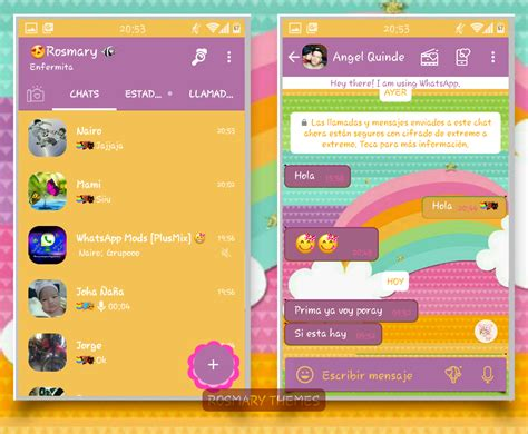 gbwhatsapp themes download gbwhatsapp themes download whatsapp plus themes