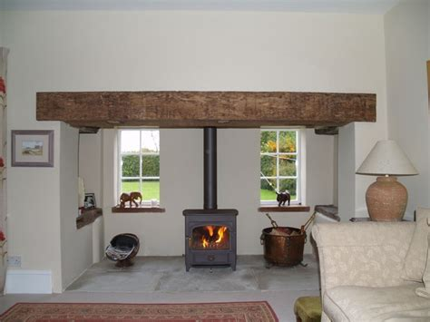 Inglenook Fireplace Ideas by 25 Best Ideas About Inglenook Fireplace On
