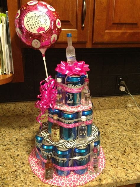 creative 21st birthday gift ideas for himwritings and