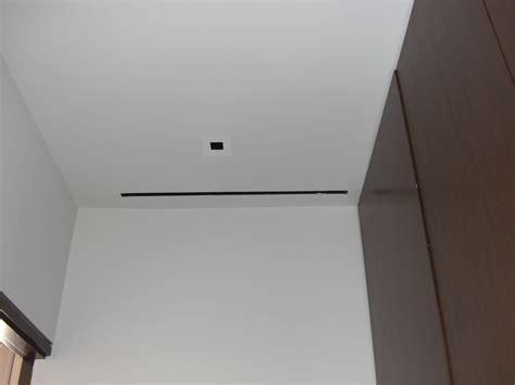 Zero Ct Cbct 35 Selec ceiling slot diffuser yelp