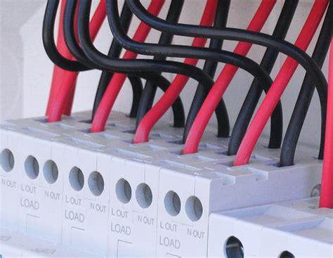 hager rcbo wiring diagram 25 wiring diagram images