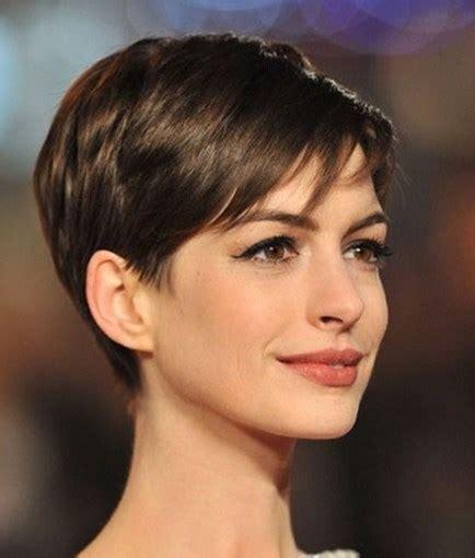para cabello corto mujer imagenes de cortes de cabello view image corte de pelo mujer