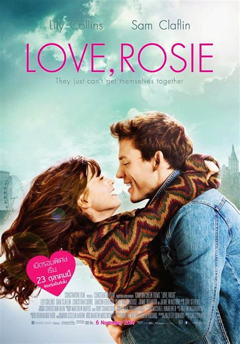 film love rosie full movie image gallery love rosie full movie