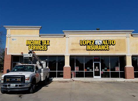 Auto Insurance In Dallas auto insurance in dallas sign company