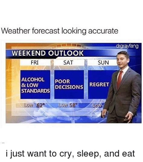 weather meme 25 best memes about forecast forecast memes