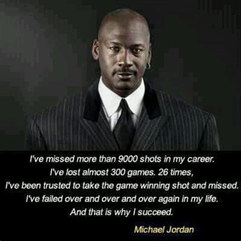 biography of michael jordan in spanish 17 best images about quote worthy on pinterest change