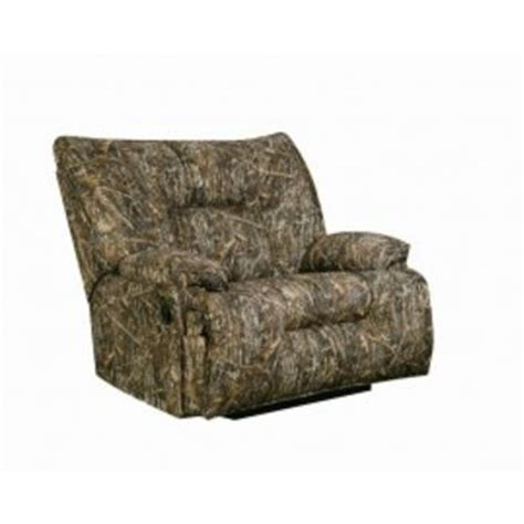 simmons camo recliner simmons camo cuddler recliner 709 camo by from ruralking com
