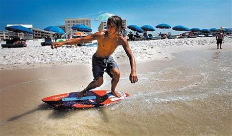 what is boarding what is skimboarding