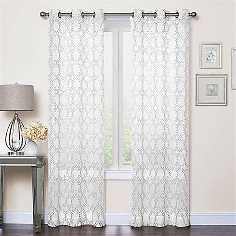 curtains character breakdown curtains character breakdown curtain menzilperde net