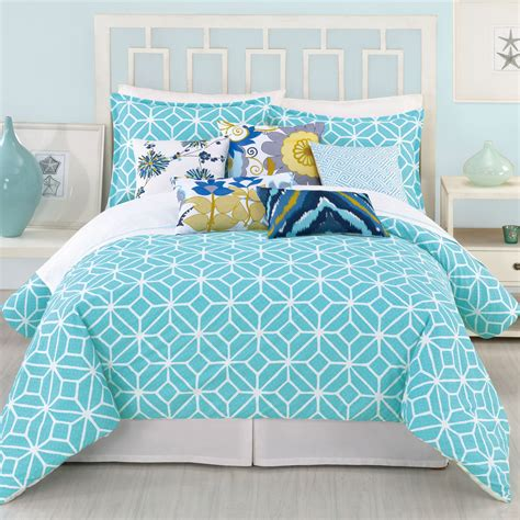 Light Blue Bedspreads Elegant Bedroom With Monterey Bedding Set Baby