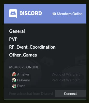 discord tips and tricks discord guide tips and tricks guides twisting nether
