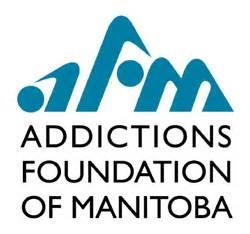 River Point Detox Winnipeg by List Of Winnipeg Manitoba Rehab Centers