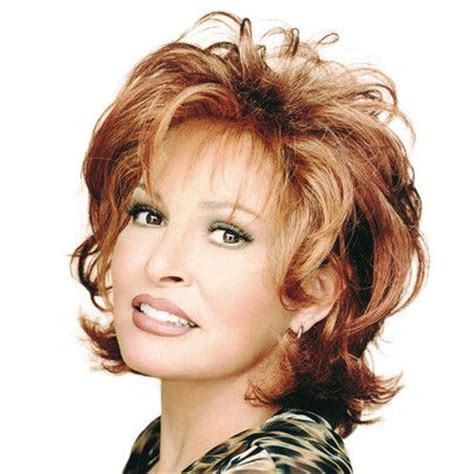 dallas life haircuts 34 best raquel welch hairstyles images on pinterest