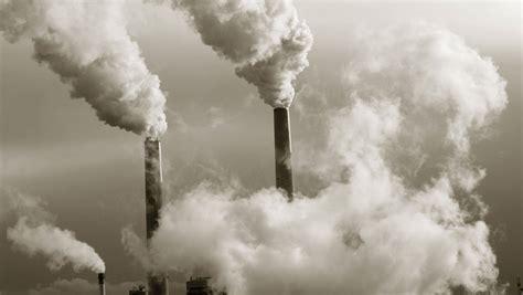 climate activists carbon trading  false solution