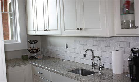 Ellingson Plumbing Alexandria Mn by Residential Plumbers Kitchen Bathroom Plumbing Ellingson