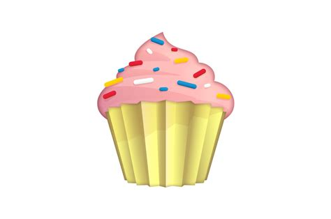cupcake emoji for iphone the gilmer mirror the 84th legislature in 14 emojis